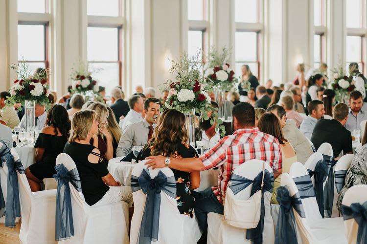 Brittney & Cole - Married - Nathaniel Jensen Photography - Omaha Nebraska Wedding Photographer-541.jpg