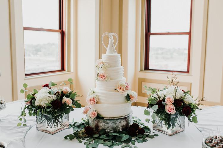 Brittney & Cole - Married - Nathaniel Jensen Photography - Omaha Nebraska Wedding Photographer-542.jpg