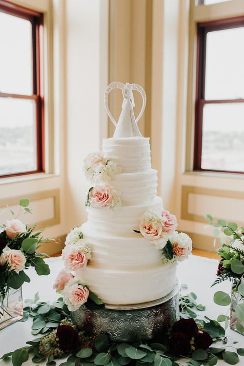 Brittney & Cole - Married - Nathaniel Jensen Photography - Omaha Nebraska Wedding Photographer-543.jpg