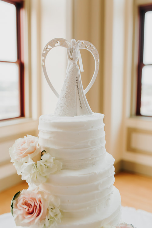 Brittney & Cole - Married - Nathaniel Jensen Photography - Omaha Nebraska Wedding Photographer-544.jpg