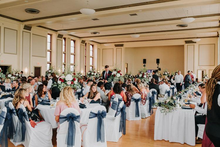 Brittney & Cole - Married - Nathaniel Jensen Photography - Omaha Nebraska Wedding Photographer-545.jpg
