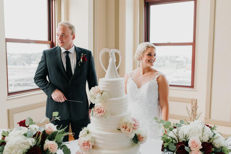 Brittney & Cole - Married - Nathaniel Jensen Photography - Omaha Nebraska Wedding Photographer-546.jpg