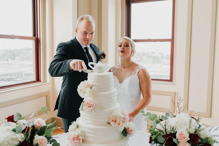 Brittney & Cole - Married - Nathaniel Jensen Photography - Omaha Nebraska Wedding Photographer-547.jpg