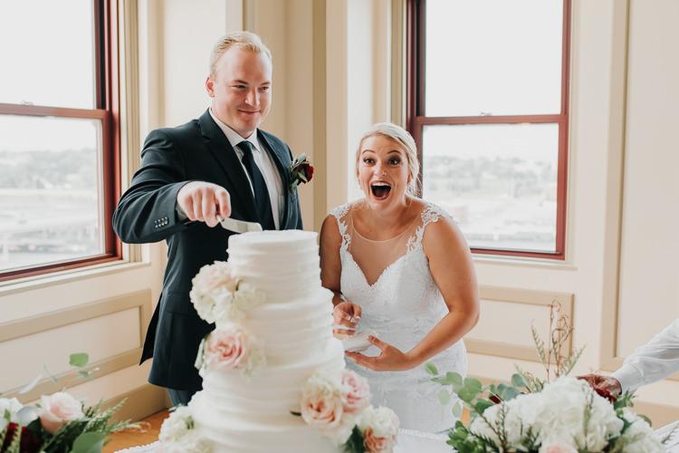 Brittney & Cole - Married - Nathaniel Jensen Photography - Omaha Nebraska Wedding Photographer-548.jpg