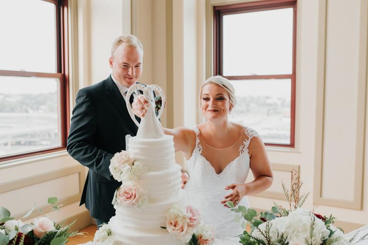 Brittney & Cole - Married - Nathaniel Jensen Photography - Omaha Nebraska Wedding Photographer-549.jpg