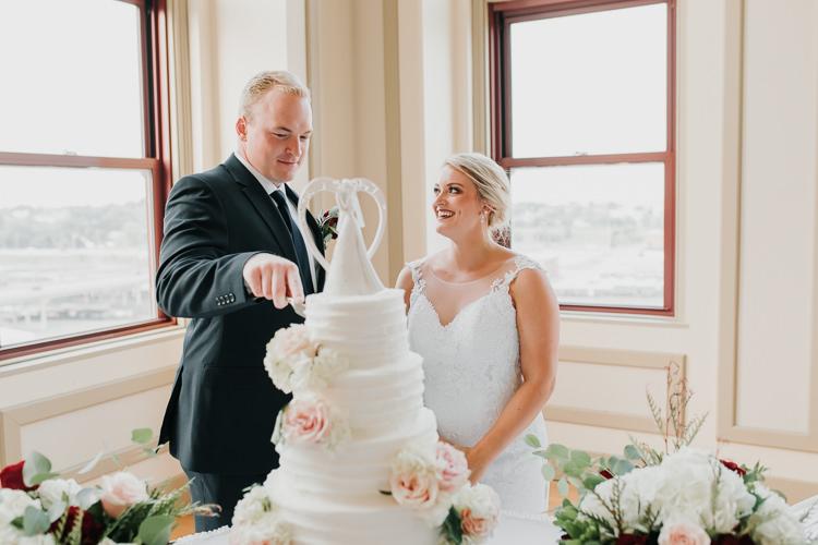 Brittney & Cole - Married - Nathaniel Jensen Photography - Omaha Nebraska Wedding Photographer-550.jpg