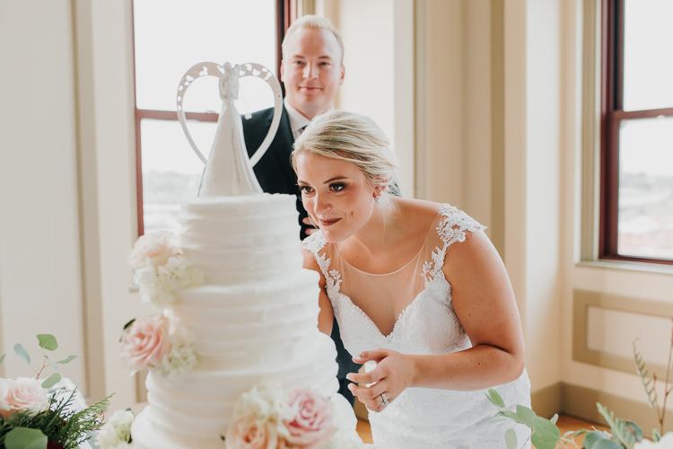 Brittney & Cole - Married - Nathaniel Jensen Photography - Omaha Nebraska Wedding Photographer-551.jpg