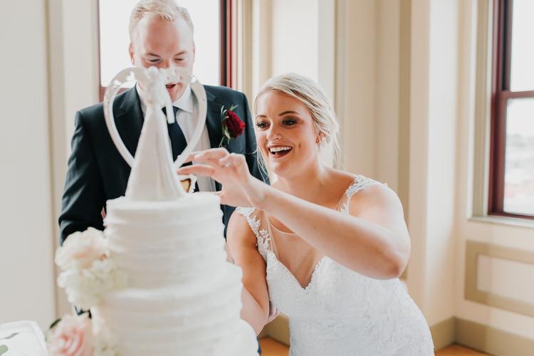 Brittney & Cole - Married - Nathaniel Jensen Photography - Omaha Nebraska Wedding Photographer-552.jpg