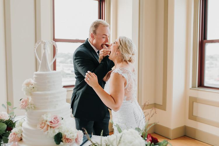 Brittney & Cole - Married - Nathaniel Jensen Photography - Omaha Nebraska Wedding Photographer-553.jpg