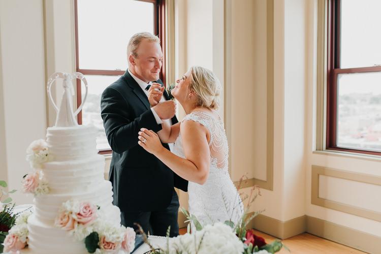 Brittney & Cole - Married - Nathaniel Jensen Photography - Omaha Nebraska Wedding Photographer-554.jpg
