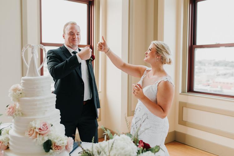 Brittney & Cole - Married - Nathaniel Jensen Photography - Omaha Nebraska Wedding Photographer-555.jpg