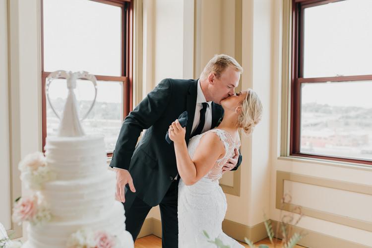 Brittney & Cole - Married - Nathaniel Jensen Photography - Omaha Nebraska Wedding Photographer-556.jpg