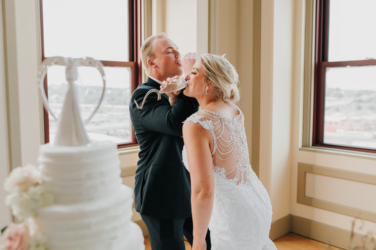 Brittney & Cole - Married - Nathaniel Jensen Photography - Omaha Nebraska Wedding Photographer-557.jpg