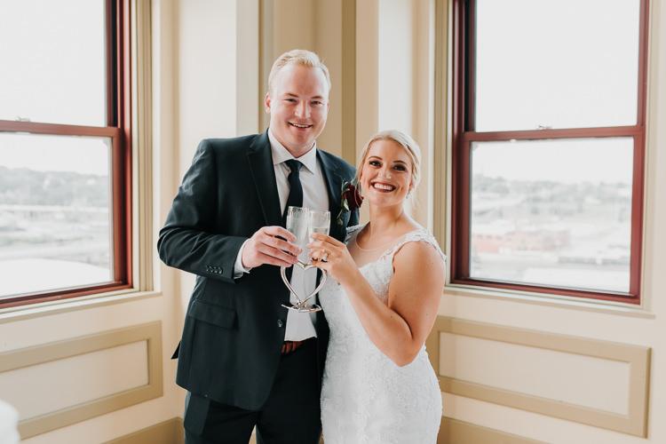 Brittney & Cole - Married - Nathaniel Jensen Photography - Omaha Nebraska Wedding Photographer-558.jpg