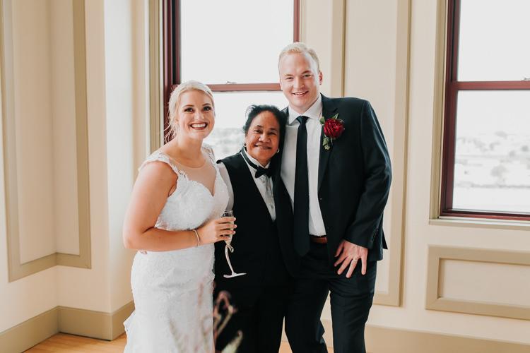 Brittney & Cole - Married - Nathaniel Jensen Photography - Omaha Nebraska Wedding Photographer-559.jpg