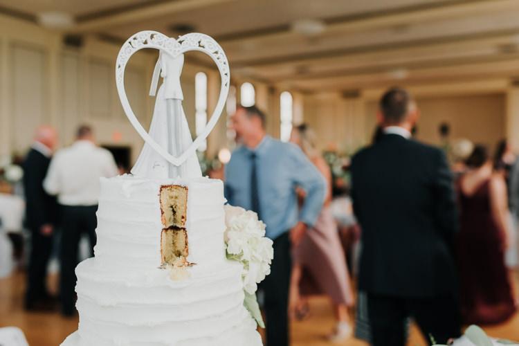 Brittney & Cole - Married - Nathaniel Jensen Photography - Omaha Nebraska Wedding Photographer-561.jpg