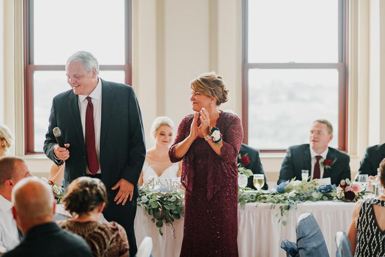 Brittney & Cole - Married - Nathaniel Jensen Photography - Omaha Nebraska Wedding Photographer-562.jpg