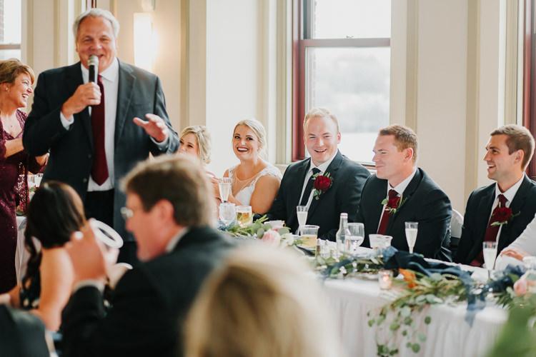 Brittney & Cole - Married - Nathaniel Jensen Photography - Omaha Nebraska Wedding Photographer-565.jpg