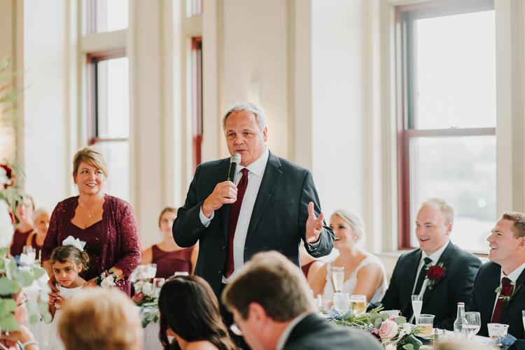 Brittney & Cole - Married - Nathaniel Jensen Photography - Omaha Nebraska Wedding Photographer-564.jpg