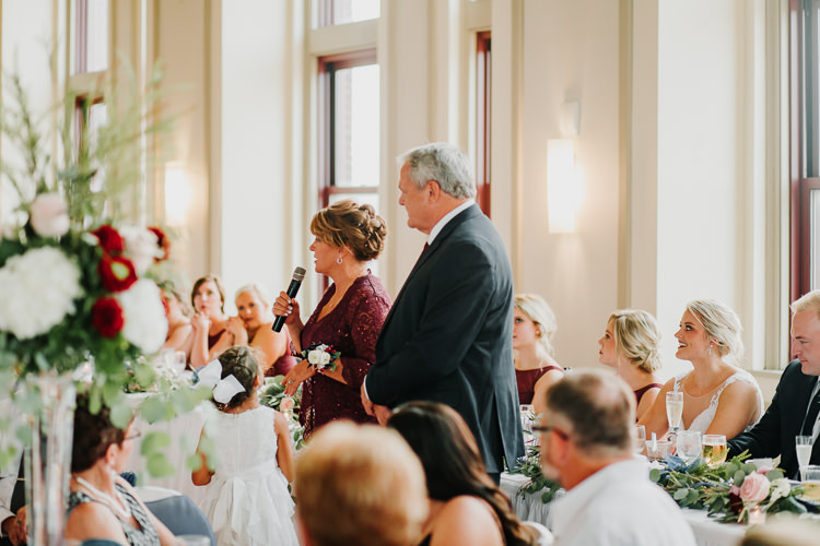 Brittney & Cole - Married - Nathaniel Jensen Photography - Omaha Nebraska Wedding Photographer-567.jpg