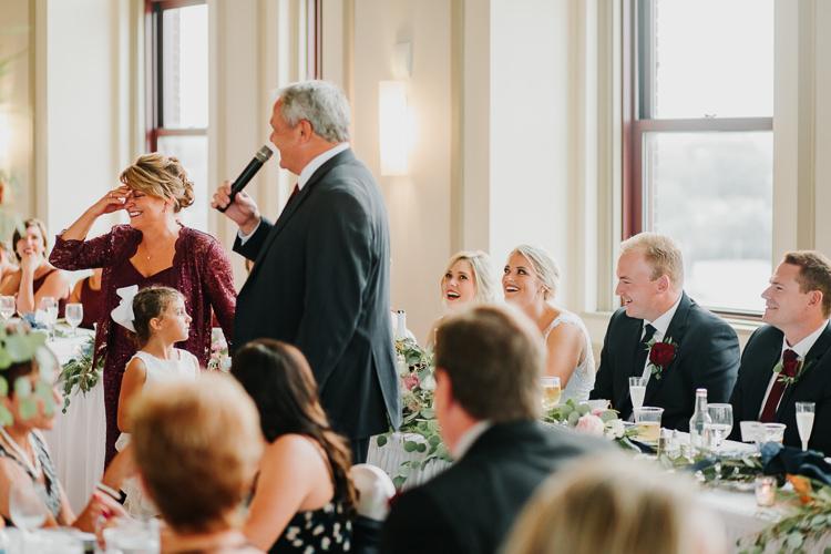 Brittney & Cole - Married - Nathaniel Jensen Photography - Omaha Nebraska Wedding Photographer-566.jpg