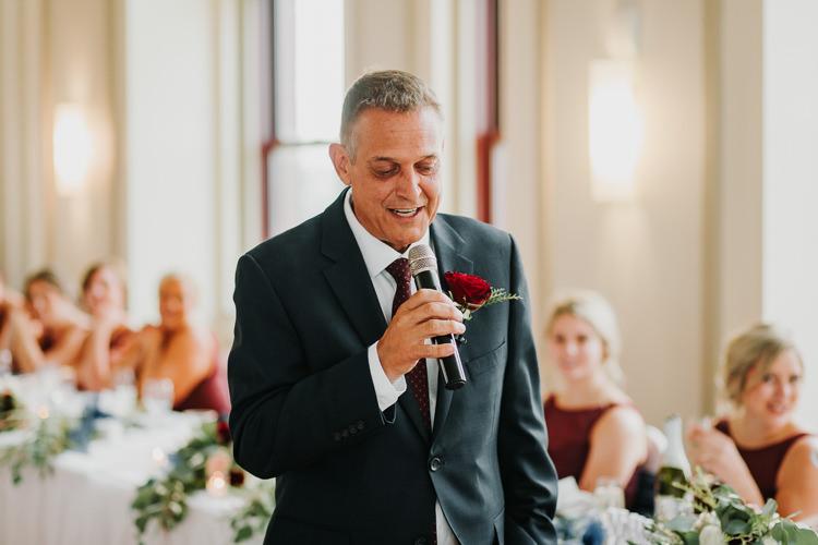 Brittney & Cole - Married - Nathaniel Jensen Photography - Omaha Nebraska Wedding Photographer-568.jpg