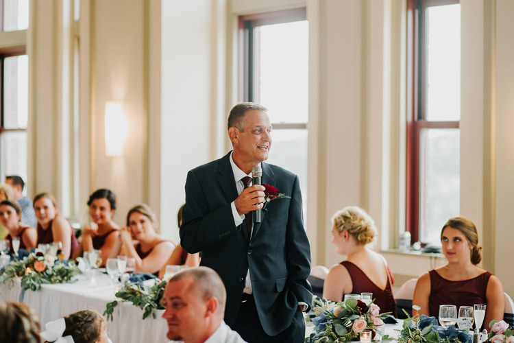 Brittney & Cole - Married - Nathaniel Jensen Photography - Omaha Nebraska Wedding Photographer-569.jpg