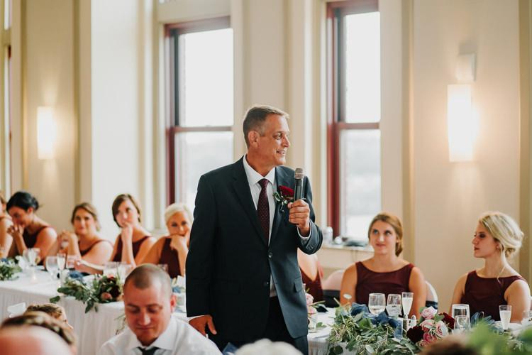 Brittney & Cole - Married - Nathaniel Jensen Photography - Omaha Nebraska Wedding Photographer-570.jpg