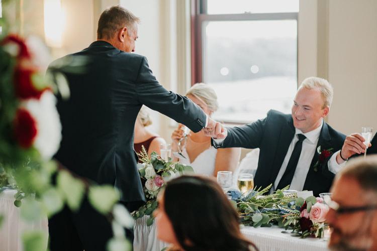 Brittney & Cole - Married - Nathaniel Jensen Photography - Omaha Nebraska Wedding Photographer-571.jpg