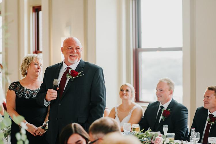 Brittney & Cole - Married - Nathaniel Jensen Photography - Omaha Nebraska Wedding Photographer-572.jpg
