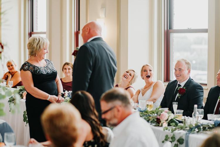 Brittney & Cole - Married - Nathaniel Jensen Photography - Omaha Nebraska Wedding Photographer-573.jpg