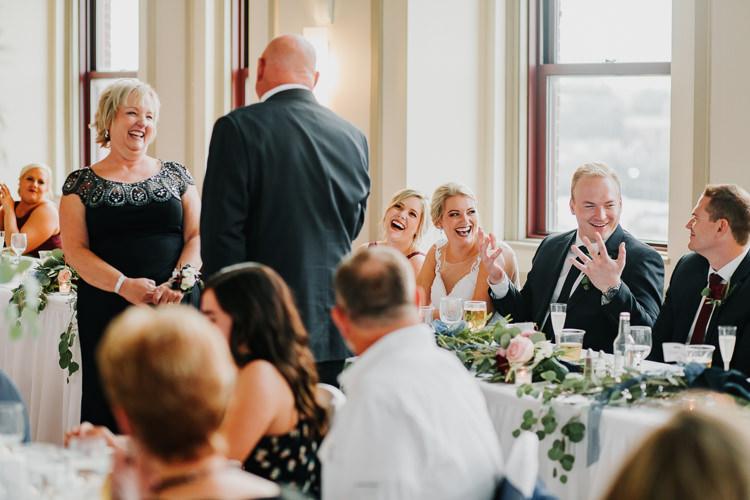 Brittney & Cole - Married - Nathaniel Jensen Photography - Omaha Nebraska Wedding Photographer-574.jpg