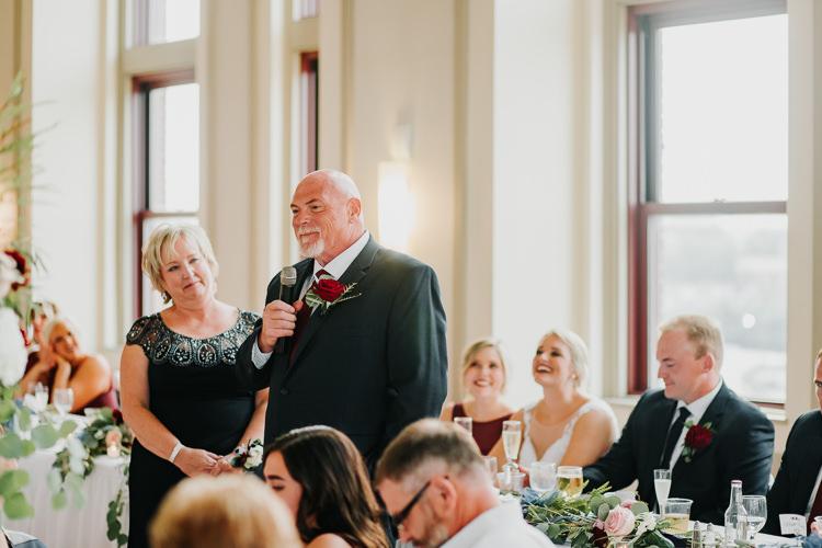 Brittney & Cole - Married - Nathaniel Jensen Photography - Omaha Nebraska Wedding Photographer-575.jpg
