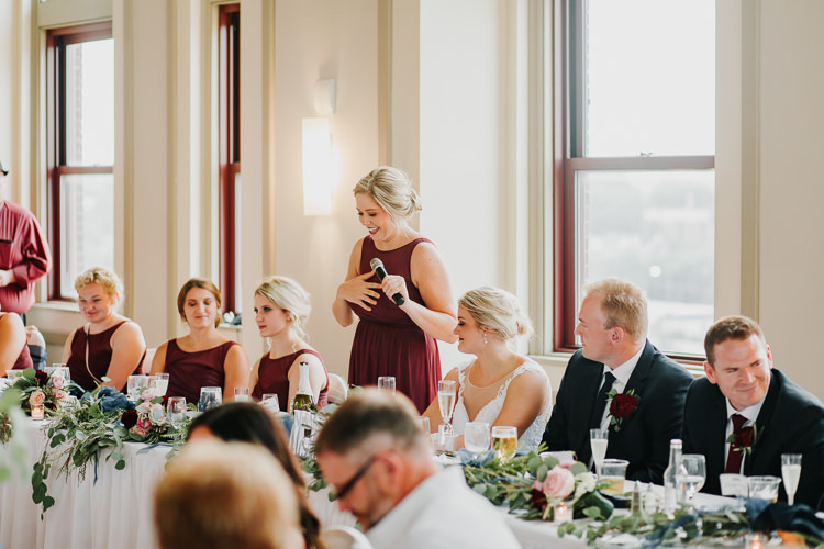 Brittney & Cole - Married - Nathaniel Jensen Photography - Omaha Nebraska Wedding Photographer-576.jpg