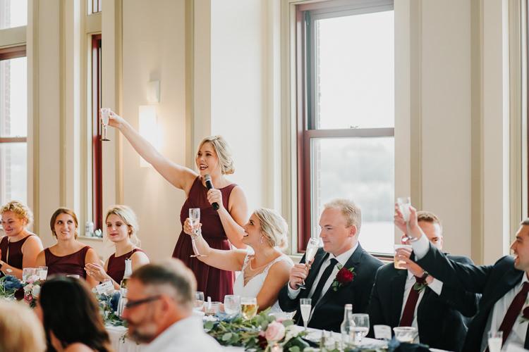 Brittney & Cole - Married - Nathaniel Jensen Photography - Omaha Nebraska Wedding Photographer-577.jpg