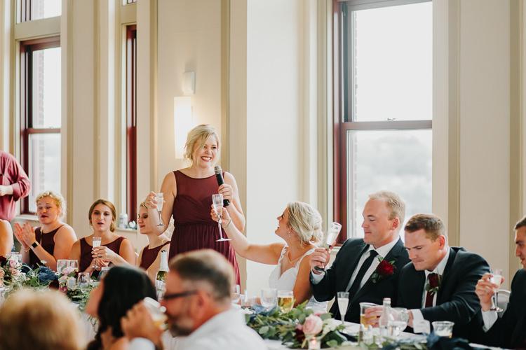 Brittney & Cole - Married - Nathaniel Jensen Photography - Omaha Nebraska Wedding Photographer-578.jpg