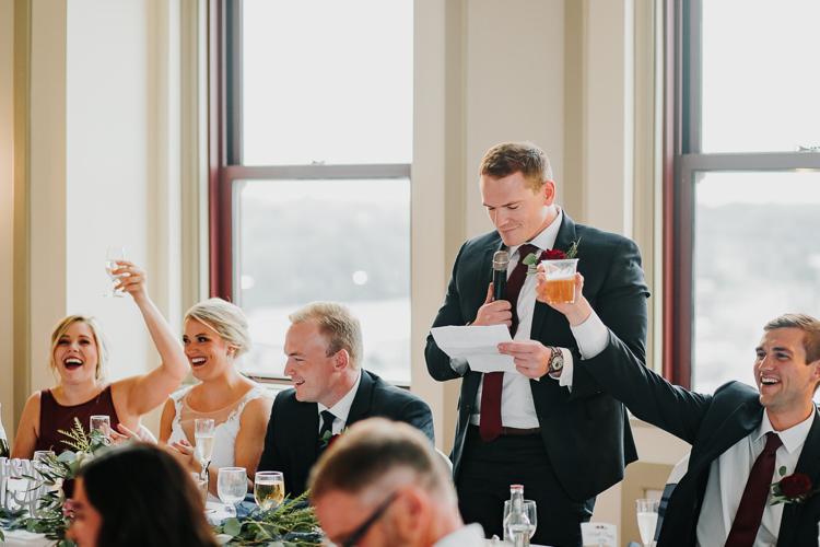 Brittney & Cole - Married - Nathaniel Jensen Photography - Omaha Nebraska Wedding Photographer-579.jpg