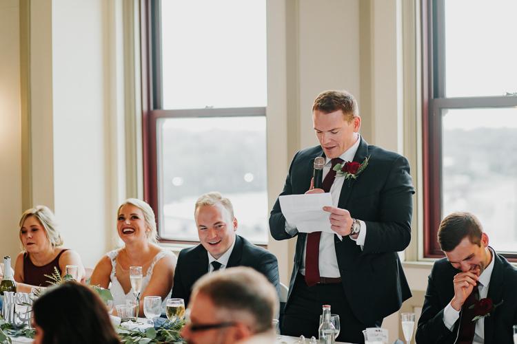 Brittney & Cole - Married - Nathaniel Jensen Photography - Omaha Nebraska Wedding Photographer-580.jpg