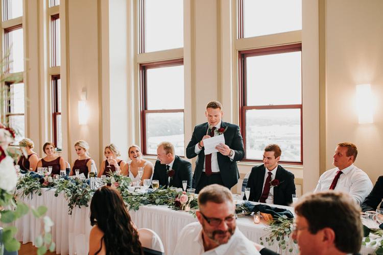 Brittney & Cole - Married - Nathaniel Jensen Photography - Omaha Nebraska Wedding Photographer-581.jpg