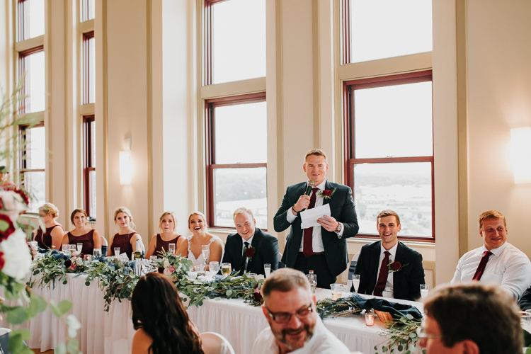 Brittney & Cole - Married - Nathaniel Jensen Photography - Omaha Nebraska Wedding Photographer-582.jpg