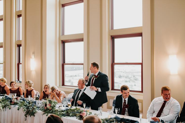Brittney & Cole - Married - Nathaniel Jensen Photography - Omaha Nebraska Wedding Photographer-583.jpg