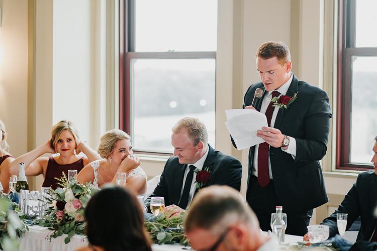 Brittney & Cole - Married - Nathaniel Jensen Photography - Omaha Nebraska Wedding Photographer-584.jpg