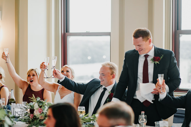 Brittney & Cole - Married - Nathaniel Jensen Photography - Omaha Nebraska Wedding Photographer-585.jpg