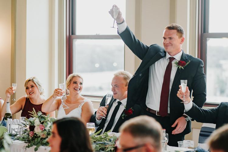 Brittney & Cole - Married - Nathaniel Jensen Photography - Omaha Nebraska Wedding Photographer-586.jpg