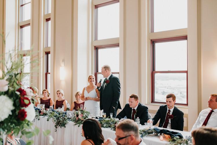 Brittney & Cole - Married - Nathaniel Jensen Photography - Omaha Nebraska Wedding Photographer-587.jpg