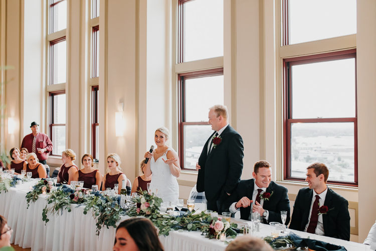 Brittney & Cole - Married - Nathaniel Jensen Photography - Omaha Nebraska Wedding Photographer-588.jpg
