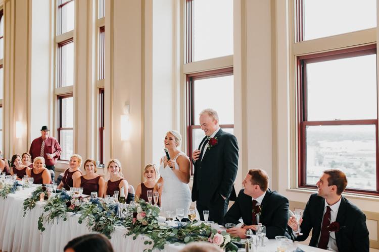 Brittney & Cole - Married - Nathaniel Jensen Photography - Omaha Nebraska Wedding Photographer-589.jpg