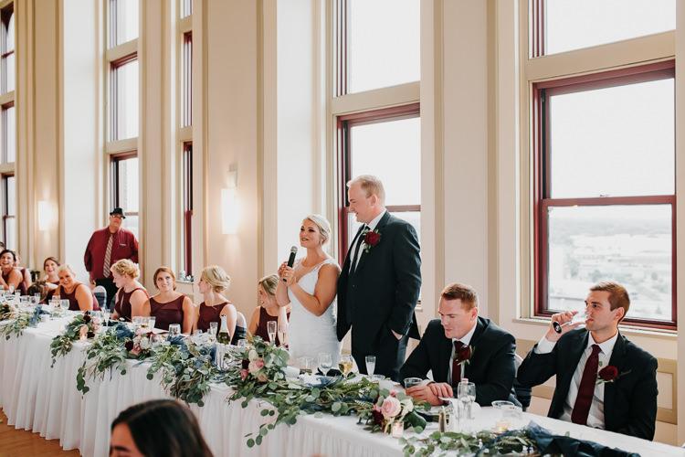 Brittney & Cole - Married - Nathaniel Jensen Photography - Omaha Nebraska Wedding Photographer-590.jpg
