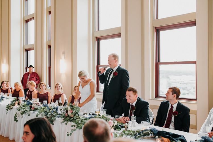 Brittney & Cole - Married - Nathaniel Jensen Photography - Omaha Nebraska Wedding Photographer-591.jpg