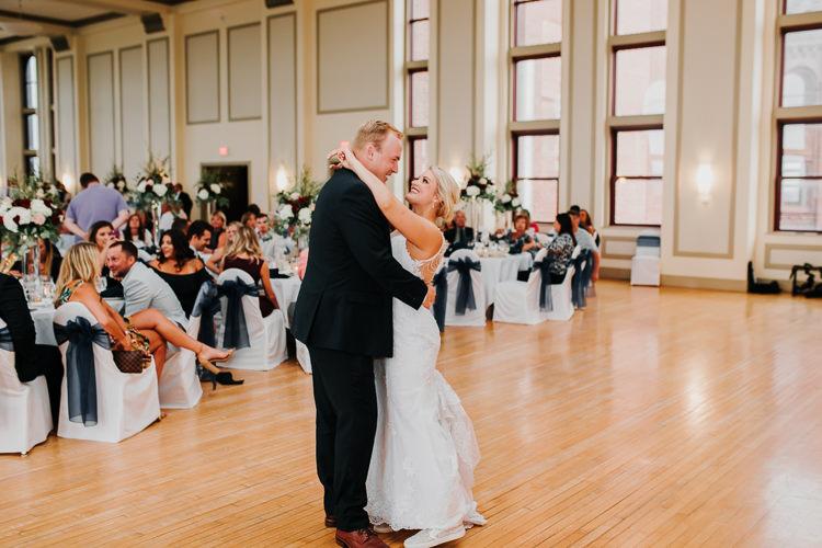 Brittney & Cole - Married - Nathaniel Jensen Photography - Omaha Nebraska Wedding Photographer-592.jpg